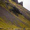23 Rugged Iceland