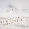 69 Iceland Winter