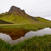 49 Reflections of Iceland