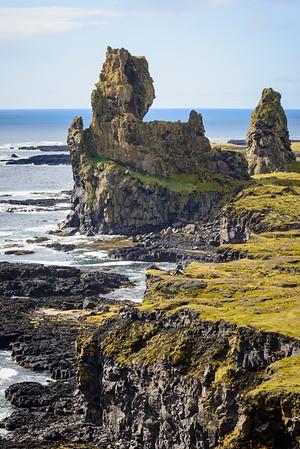 22 Iceland Mesas