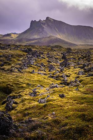 19 Surreal Iceland Landscape