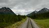 Alaska by Rail