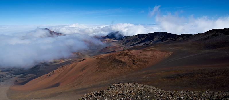 Maui, Hawaii 2015