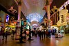 Fremont Street - Las Vegas, Nevada