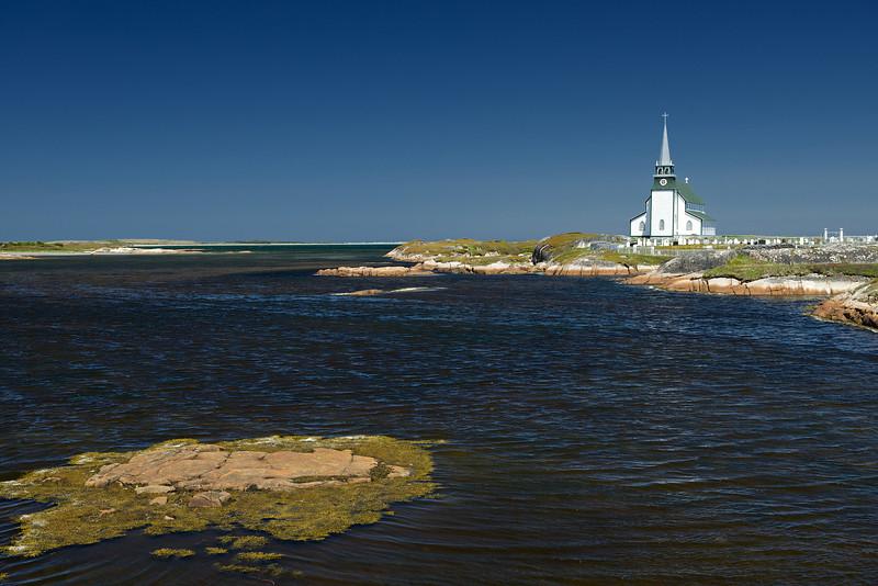 Newtown, Newfoundland