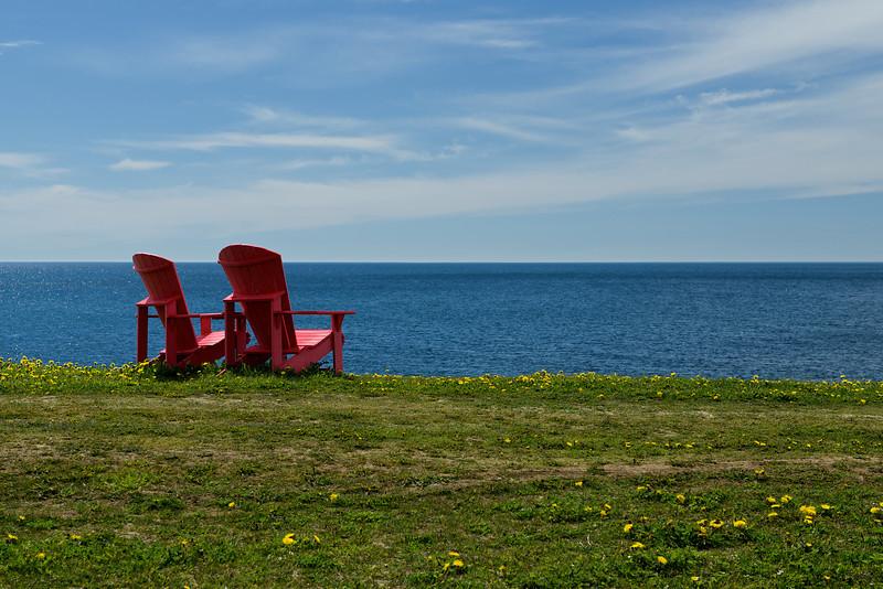 Northern Peninsula, Newfoundland