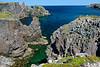 Spillars Cove, Newfoundland