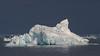 Svalbard - Summer