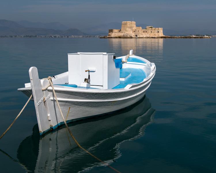 Naphlio, Greece