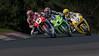 Superbikes - Mosport 2016