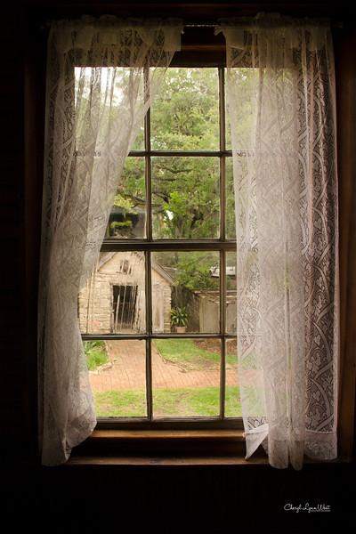 González–Alvarez House, Oldest House in USA