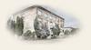 Kaleden Hotel 1912