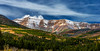 Hillcrest Mountain