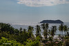 Next few are on the Pacific shore from Quepos,