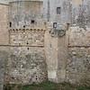 Castello Arogonese Otranto