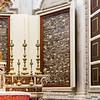 cathedral santa maria annunziata
