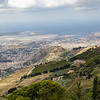 092421.  Another view from Erice.