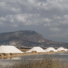 092421.  Another view of the salt flats of Trapani.