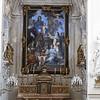 Altar of SS  Rossario