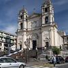 Church of Saint Mary of Providence