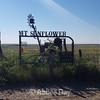 Highest Point in Kansas