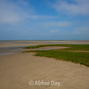 Bay Side Beach