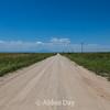 Dirt Road, CO