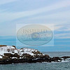 "ape Neddick (""Nubble"") Light<br /> York, ME"