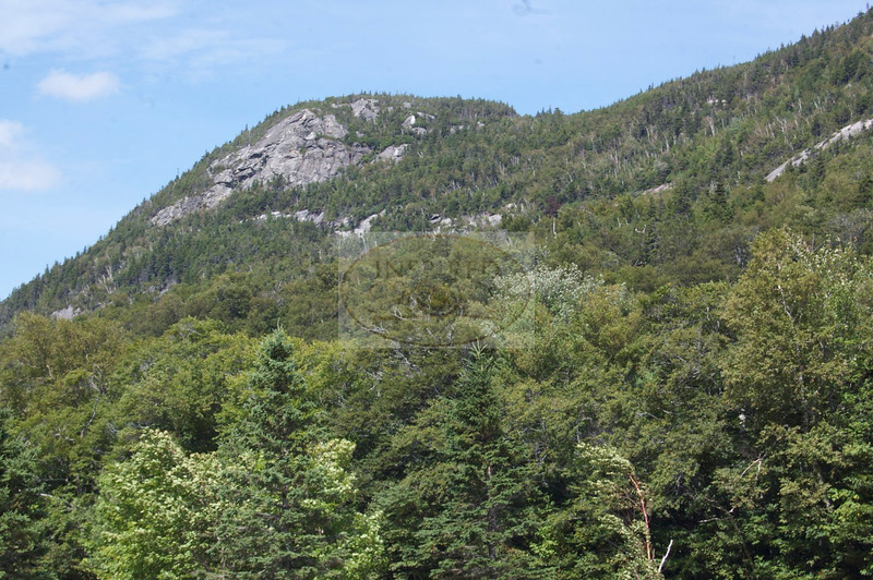 Cannon Mountain, Franconia Notch<br /> Lincoln, NH