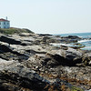 Beavertail State Park<br /> Jamestown, RI