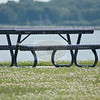 Sabin Point <br /> Riverside, RI