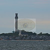Bay View & Tower <br /> Provincetown, MA