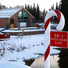 Credit: Bill Wright/Explore Fairbanks
