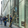 6th Ave window cleaners
