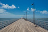 Shorncliffe (22)