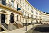 Brighton Tenements