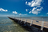 Shorncliffe (19)