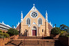 Sacred Heart Church Sandgate (2)