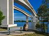 Gateway Bridge (1)