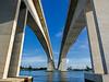 Gateway Bridge (4)