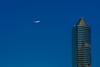 Brisbane High Rise (4)