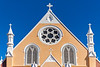 Sacred Heart Church Sandgate (1)