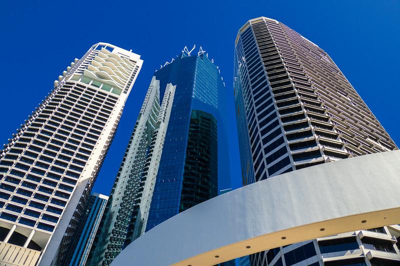 Brisbane High Rise (5)