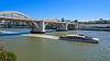 William Jolly Bridge (3)