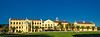 Nudgee College (2)