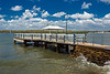 Shorncliffe (10)