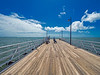 Shorncliffe (3)