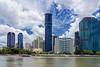 Brisbane River (4)