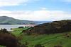 20/10/1999 - Wickliffe Bay and Harrington Point, Otago Harbour, Dunedin, NZ