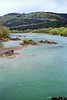 20/10/1999 - The Clutha River, Beaumont, NZ